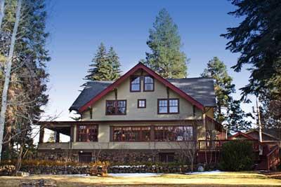 Ako vybrať správny pozemok pre výstavbu domu?
