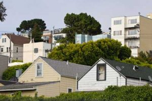 san-francisco-houses_Mk2F1vt_