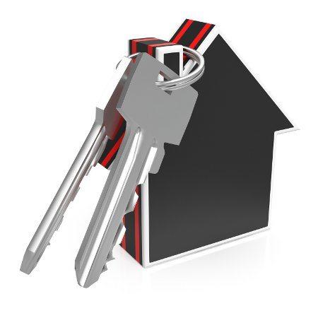 Aký je správny a bezpečný postup pri kúpe nového domu?