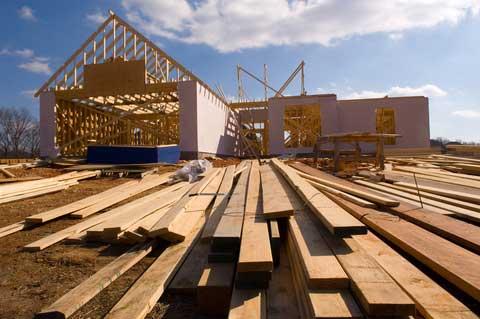 4-najpopulárnejšie-stavebné-materiály-pre-hrubú-stavbu--rodinného-domu