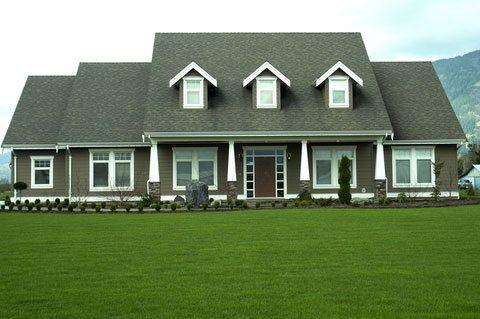 montovany-dom-presklene-plochy