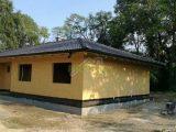 Nove Osady hruba stavba (1)