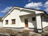 Gbely fasada (2)