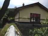 oreske, fasada (2)