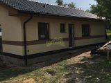 oreske, fasada (3)
