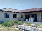 trebostova,fasada (2)