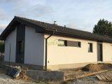 studienka fasada (3)