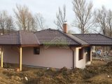 nemce fasada (3)