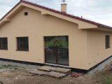 Dubove fasada2