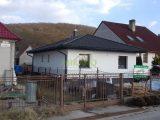 sokolovce fasada (1)