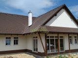 ostraluka fasadnaomietka (1)
