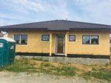 solcany HS + okna (5)