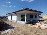 solcany fasadnaomietka (2)
