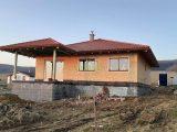 Košice - okna (1)