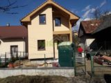 Vadicov-fasada (1)