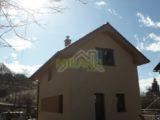 Vadicov-fasada (3)
