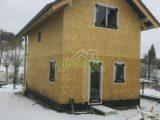 Vadicov-okna (1)