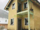 Vadicov-okna (2)