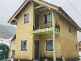 Vadicov-okna (3)