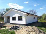 Nemsova- fasada (3)