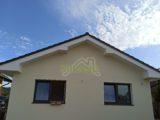 fasada Veľká Lúka (3)_výsledok