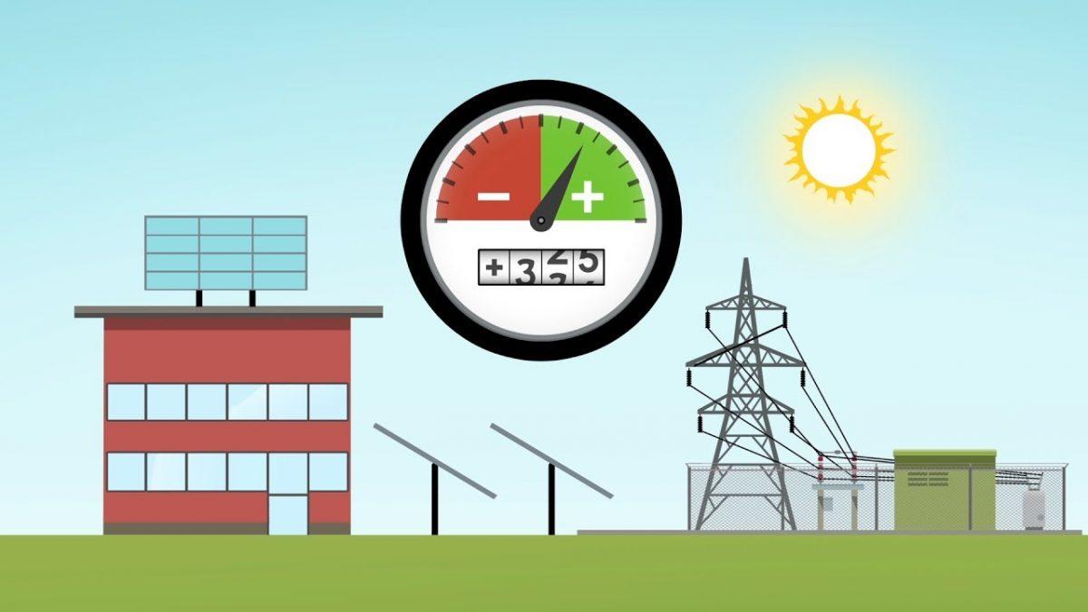 energeticka norma a0